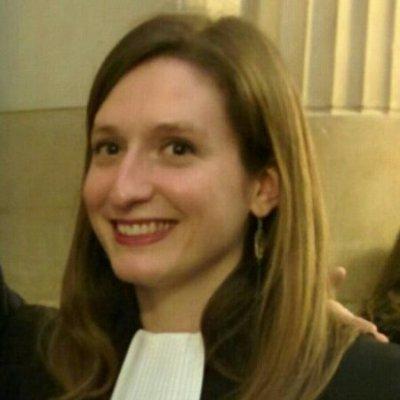 Marie-Alexia BANAKAS
